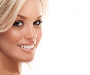 Beverly Hills Cosmetic Dentistry Comes to Britain!